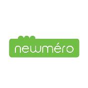 Newmero