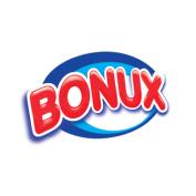 BONUX