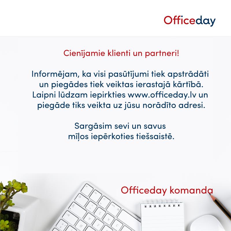 Informācija klientiem