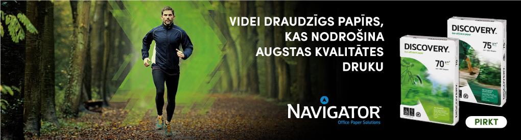 Navigator 2021-07 middle